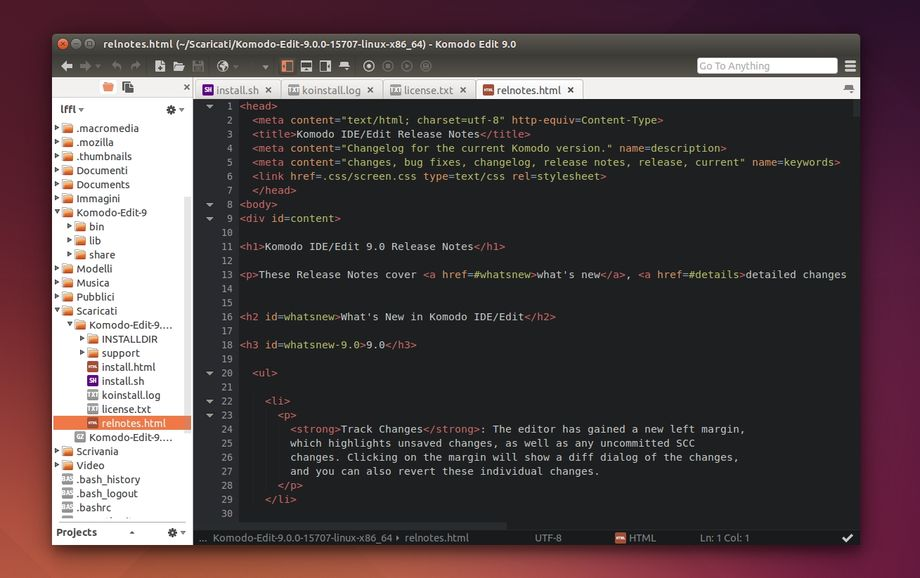 komodo-edit-9-ubuntu
