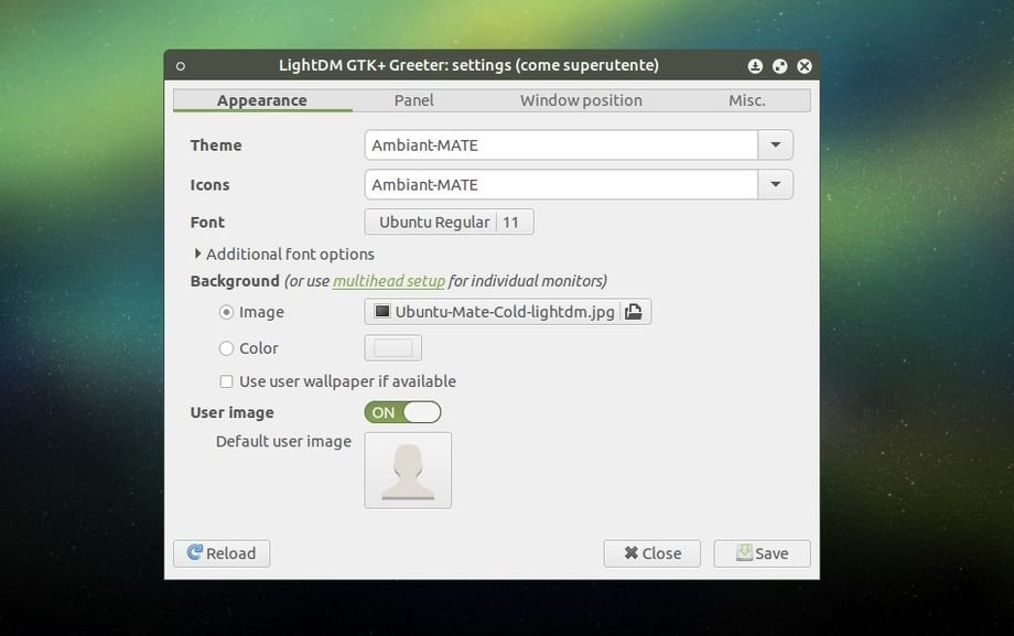 lightdm_greeter_settings-ubuntu-mate