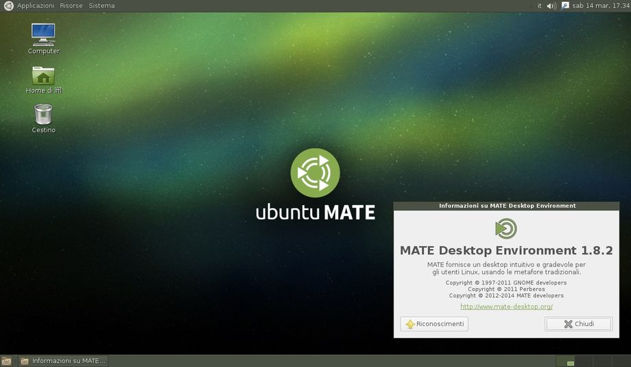 mate_1-8-2