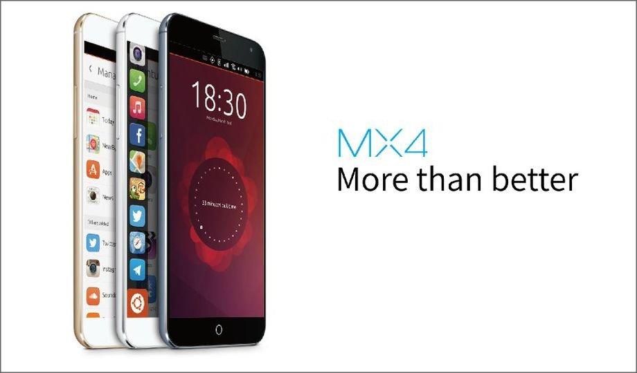 meizu-mx4-ubuntu