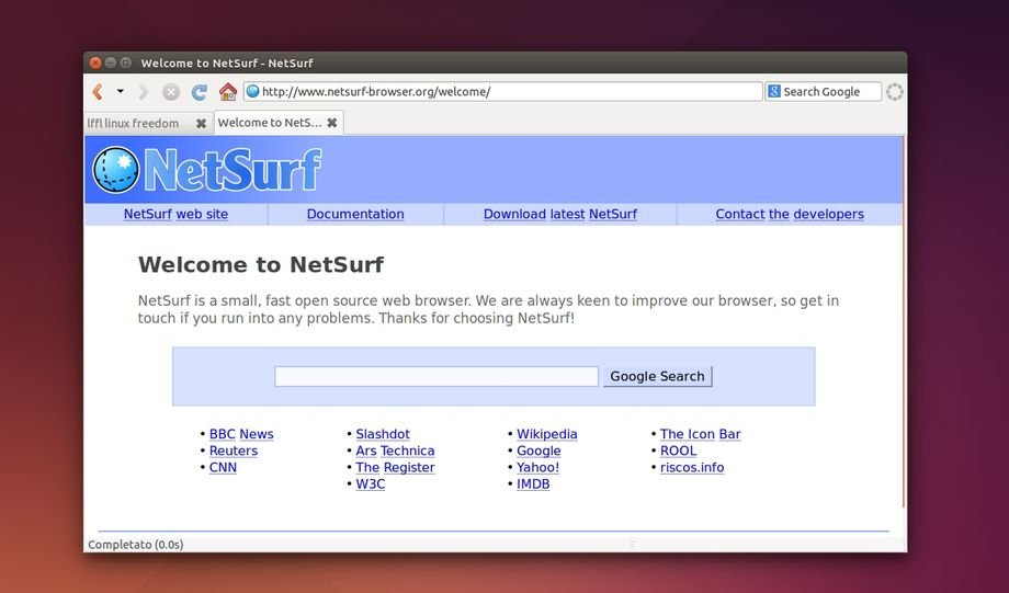 netsurf_ubuntu
