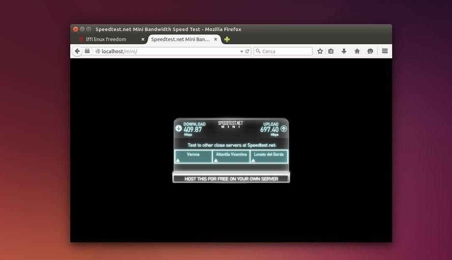 speedtest-mini-server_ubuntu