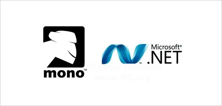 mono-microsoft-net