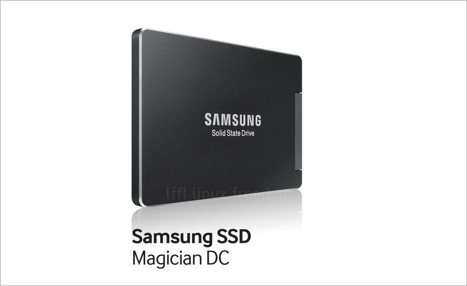 samsung-ssd-magician-dc