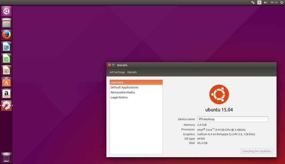 ubuntu-15-04-vivid