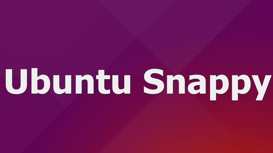 ubuntu_snappy