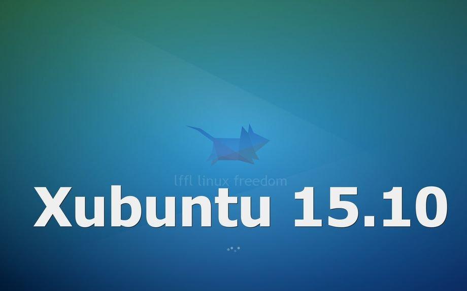 xubuntu-15-10