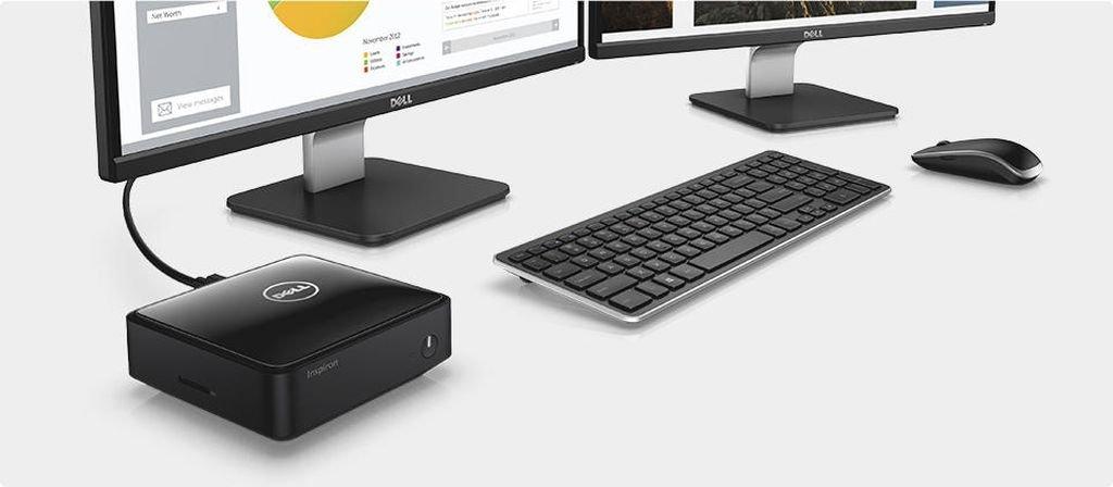 desktop-inspiron-micro