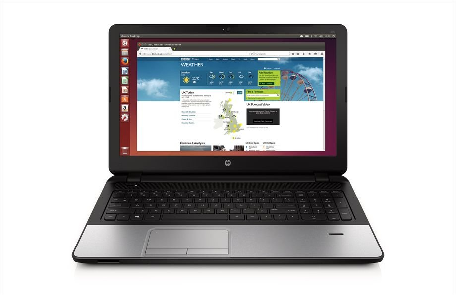 ebuyer-hp-ubuntu
