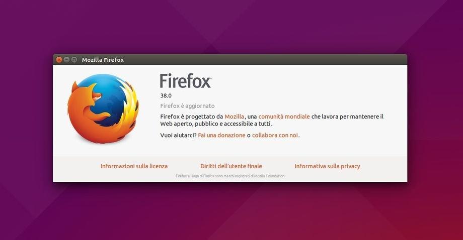 firefox-38-linux