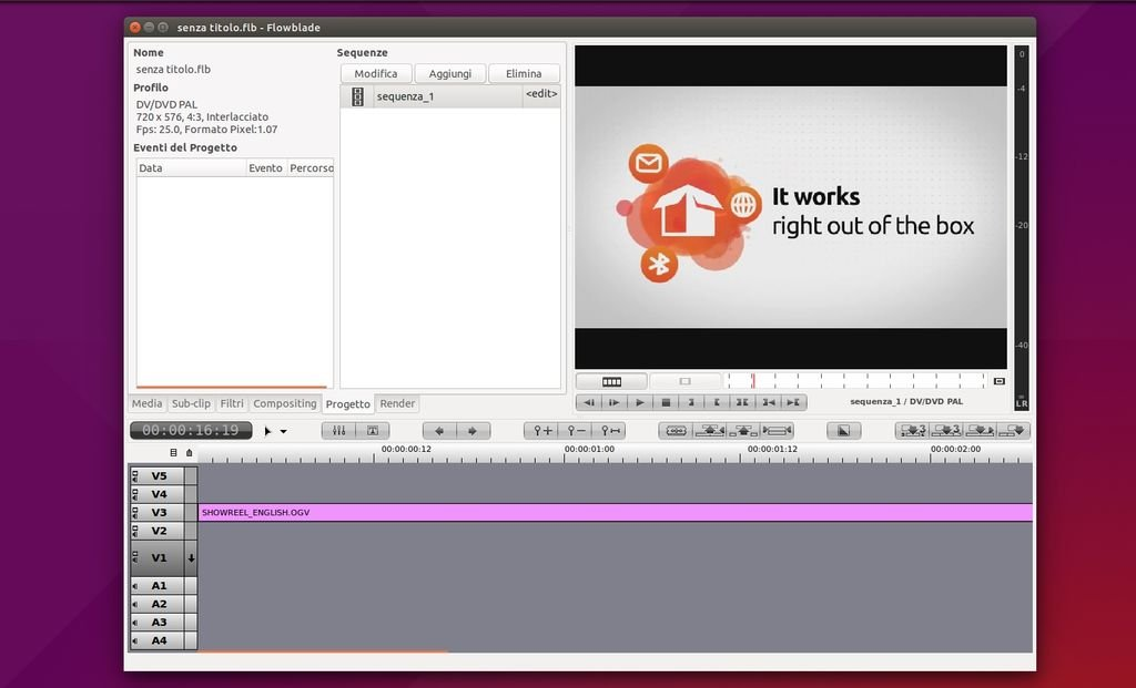 flowblade_ubuntu