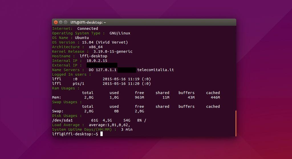 tecmint_monitor-ubuntu