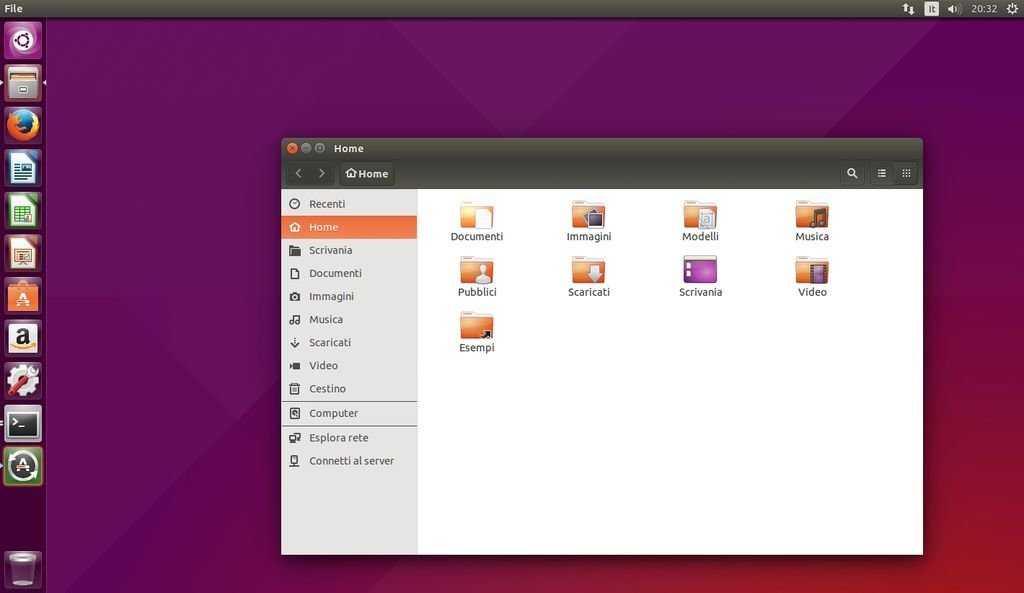 ubuntu-file_manager