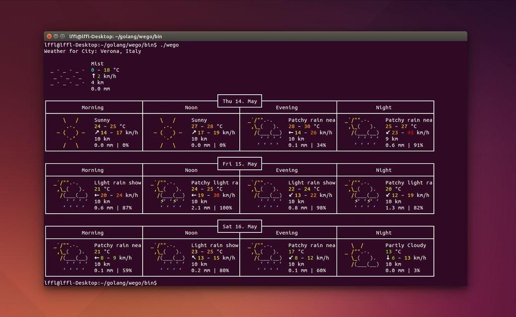 wego_ubuntu