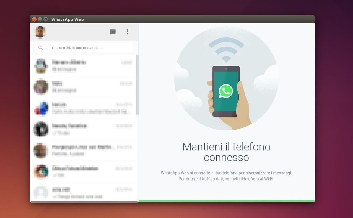 WhatsApp-Desktop-Ubuntu