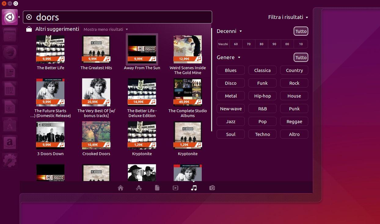 dash-ubuntu