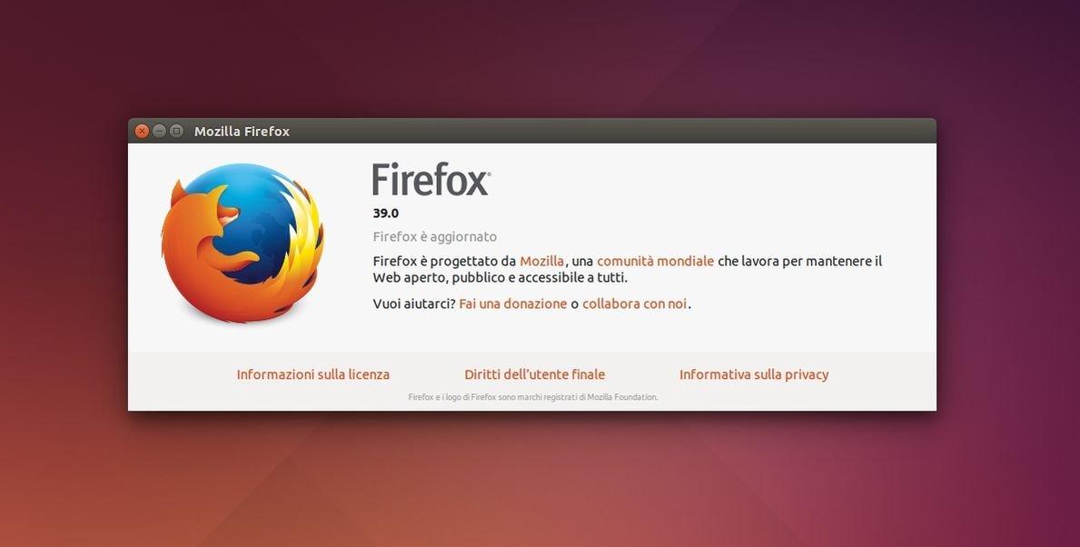 firefox-39