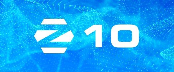 Zorin-10
