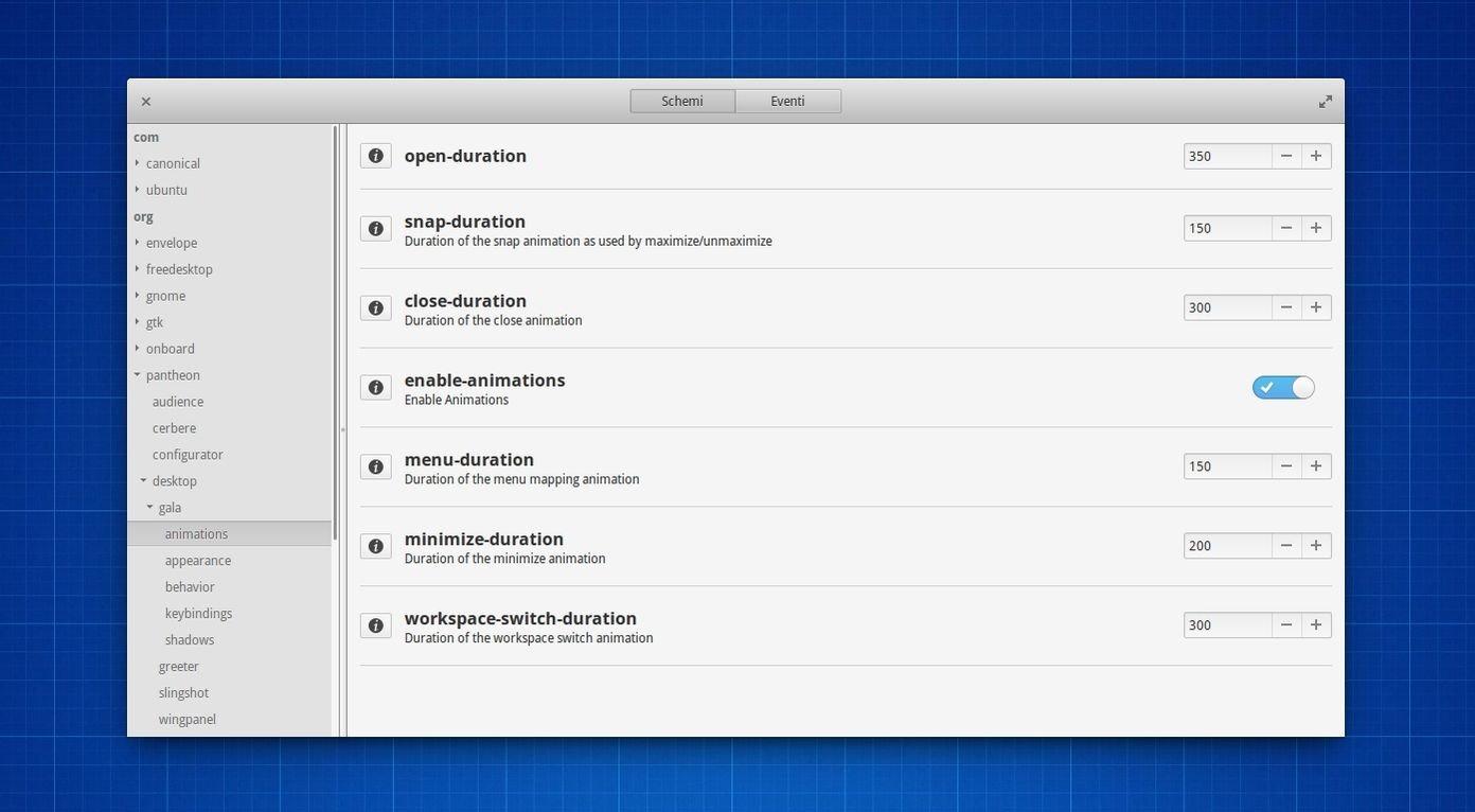 configurator-elementary