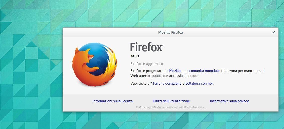 firefox-40