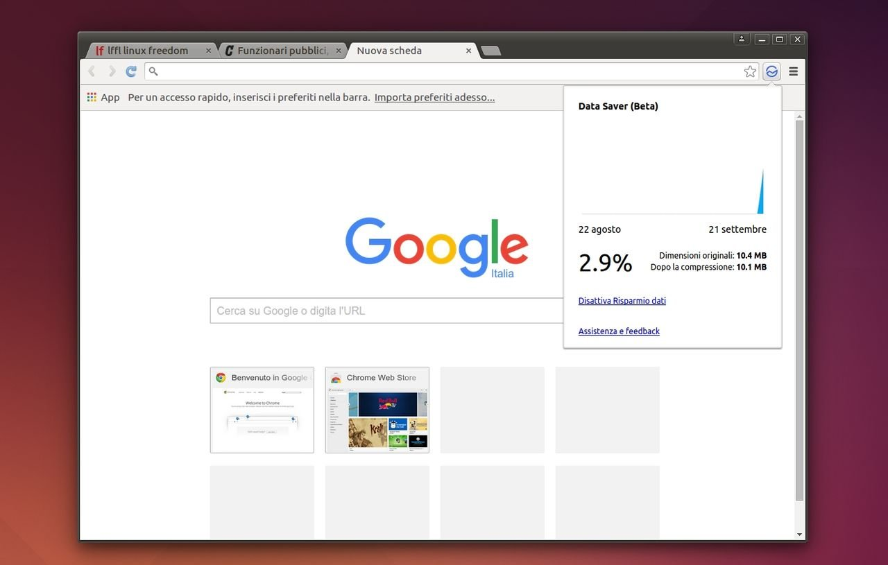 chrome-data-saver