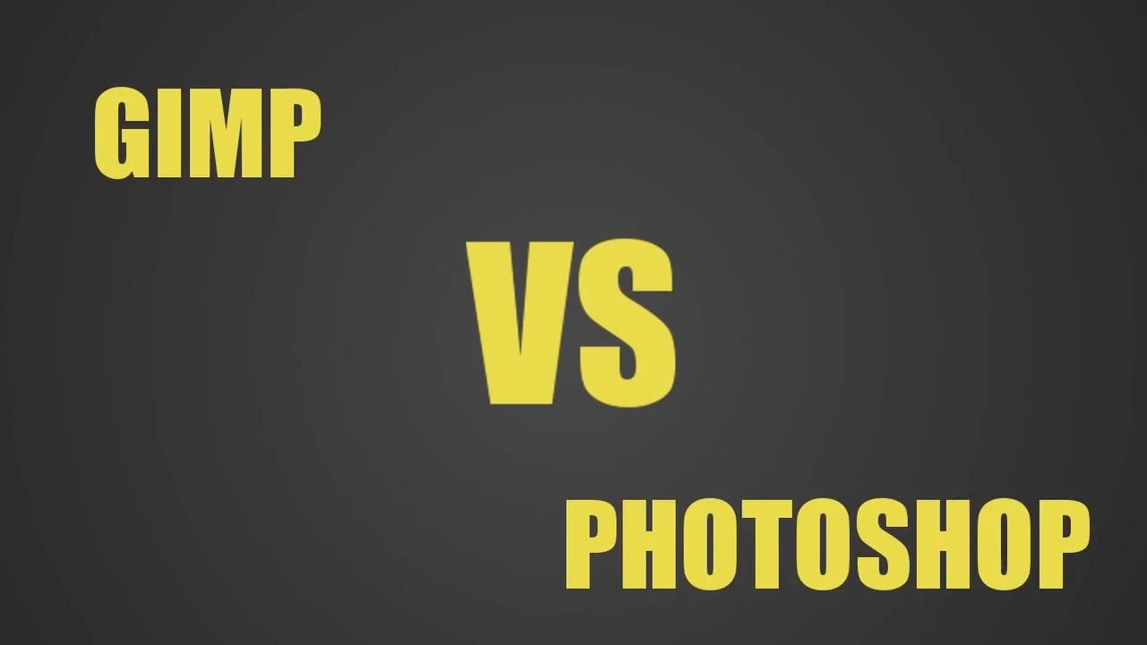 gimp_vs_photoshop