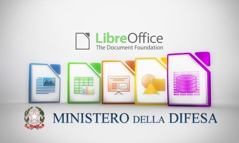 libreoffice-difesa-italia