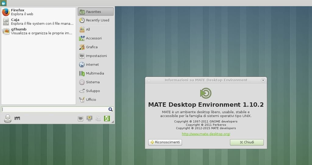 mate-xfce4-panel-plugin-loader-applet