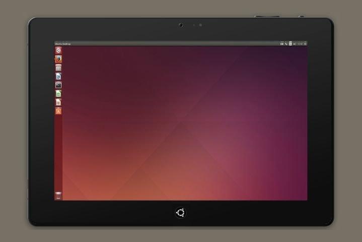 tablet_ubuntu