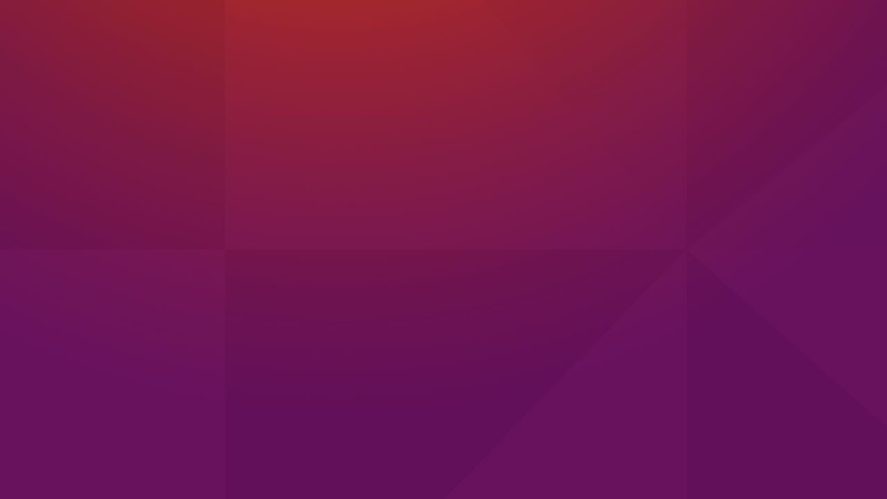 ubuntu-15-10-wallpaper