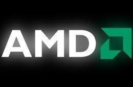 AMDOVX