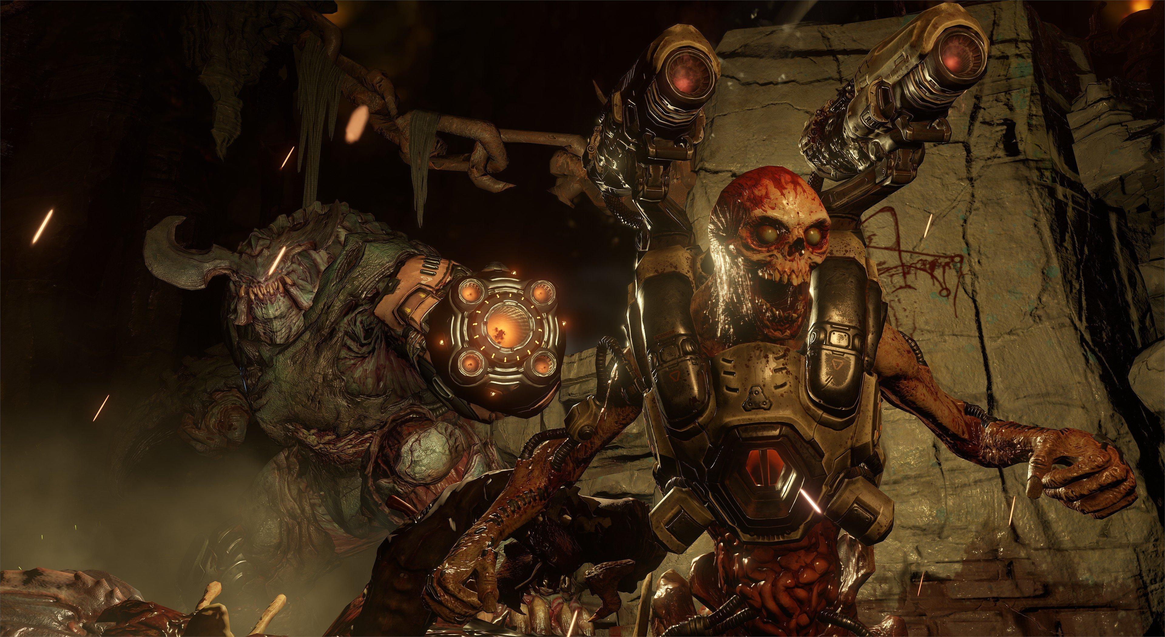 Doom-Wine-1