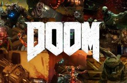 Doom-Wine