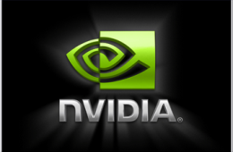 NVIDIA-Driver-logo