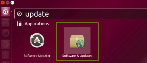 Software_Update_Ubuntu-1