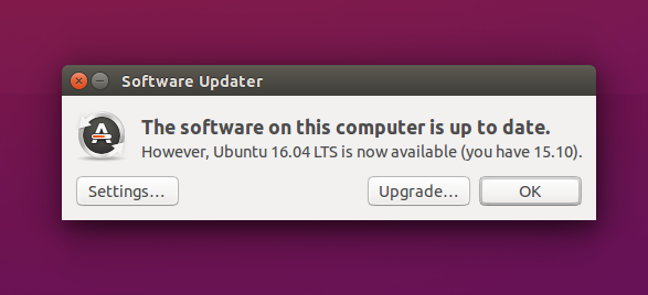 Software_Update_Ubuntu-3