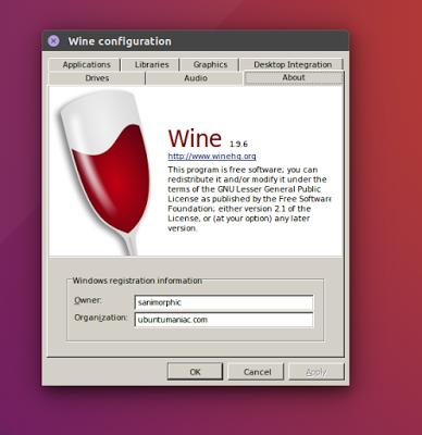 Wine 1.9.6
