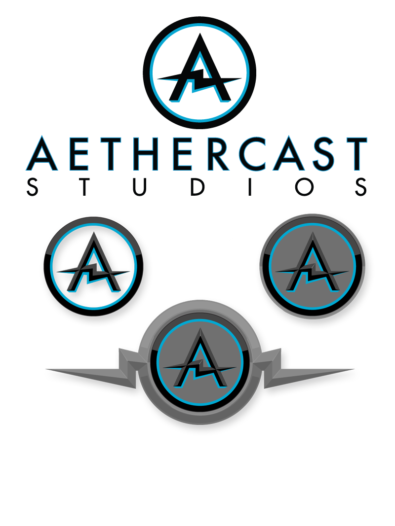 aethercast