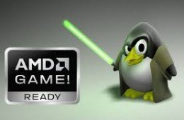 amd-driver-linux