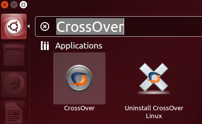 crossover-1