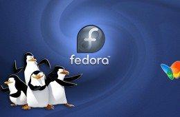 fedora_24