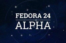 fedora-alpha-logo