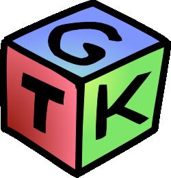 gtk+-logo