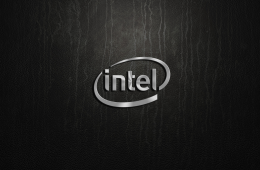 intel-bigscreen