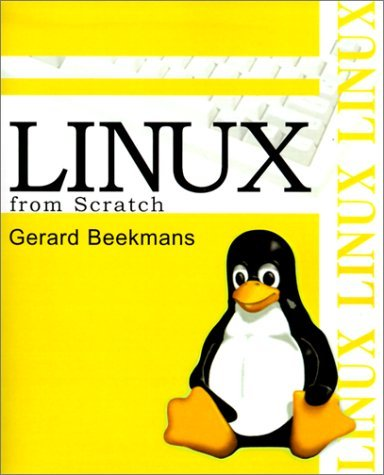 linux-from-scratch-1