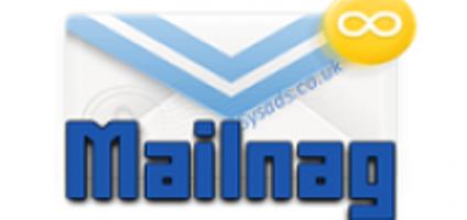 mailnag-logo