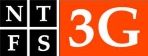 ntfs-3g-logo