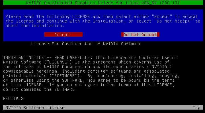 nvidia-installer-1