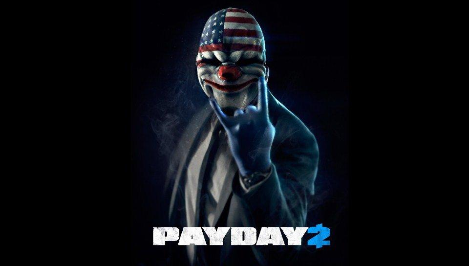 payday2-copertina