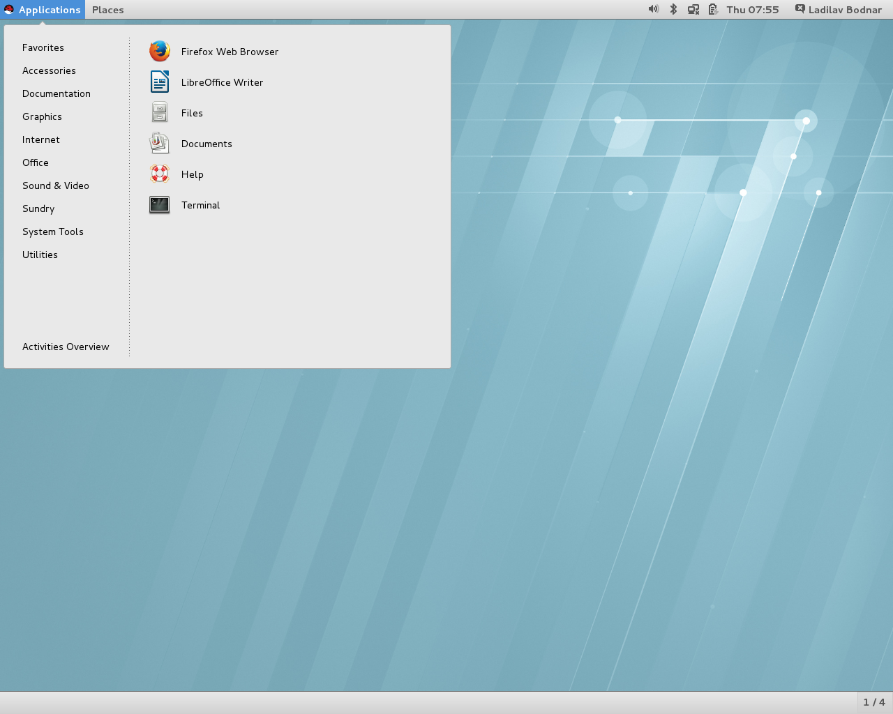 redhat-enterprise-6.8-screen